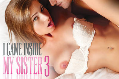 i_came_inside_my_sister_3